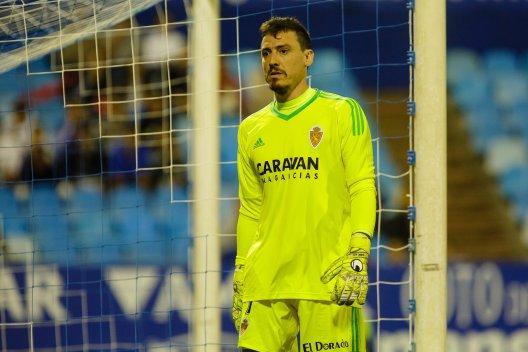 Cristian Álvarez (grada 3)